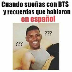 memes de bts 7u7 (humor) #detodo De Todo #amreading #books #wattpad