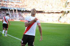 Carlos Sanchez #River #Carlitos #Crack #Uruguay