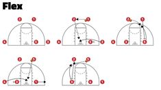 youth basketball offensive plays