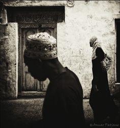 Anuar Patjane. Photo journalisme  http://www.anuarpatjane.com/