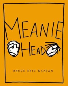 New Yorker cartoonist and bestselling author Bruce Eric Kaplan depicts the catastrophic and humorous consequences of sibling rivalry in this companion to MONSTERS EAT WHINY CHILDREN.