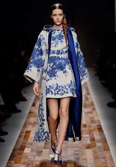 modern chinese emperors dress - Google Search