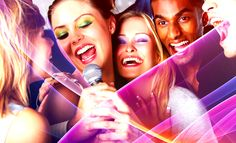 Club Class Entertainment specialise in providing Mobile Discos, DJ Hire, Wedding Disco, Mobile Disco Services, Wedding Entertainment, Karaoke, Sound and Light Hire, Staging and Event Management in York, Harrogate, Leeds and Hull for your Wedding, Engagement, Birthday, Christmas Party or Outdoor Event.