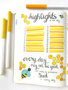 Bullet Journal Yearly, Making A Bullet Journal, Bullet Journal Contents, Bullet Journal September, Bullet Journal Paper, Bullet Journal For Beginners, Bullet Journal Quotes, Bullet Journal Aesthetic, Bullet Journal Writing