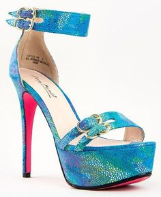 heels  #high heels  fab,  shoes,  fashion
