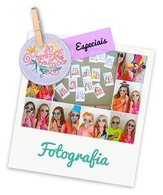 polaroids_especiais_fotografia