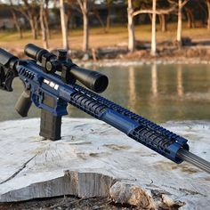 BDR-10 3G in 6.5 Creedmoor looking dead sexy!!  -  #Repost @ashleysouthtxrep  ・・・  Nothing better then enjoying the river and your 6.5 Creedmoor! Next hit country song?! *  *  *  #f1firearms #F1FA #65creedmoor #anodized #ar10 #southtxreplife #vortexoptics #vortexnation #viperhst #vortexviper #2a #pewpew #cmctriggers #beckandassociatesoutdoors #southtxrep