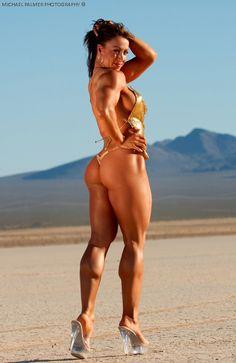 Lisa Carrodus
