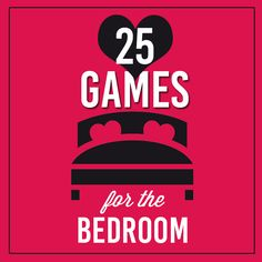 Sexy Bedroom Games and Foreplay Ideas - From The Dating Divas Marriage Games, Relationship Games, Marriage Romance, Time Games, Fun Games, Games To Play, Intimate Games, Make Your Own Game, Bedroom Games