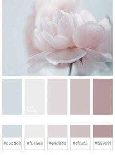 Colours Bathroom colors schemes colour palettes gray 28 Super Ideas Your One Year-Old's De Best Bedroom Colors, Bedroom Paint Colors, Paint Colors For Home, Wall Colors, House Colors, Paint Colours, House Color Palettes, Color Schemes Colour Palettes, Colour Pallete