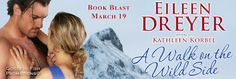 This post is part of a virtual book tour organized by Goddess Fish Promotions. Eileen will be awarding a $25 Amazon/BN GC to a randomly chosen winner via Rafflecopter. Click on the tour banner to see the other stops on the tour and more chances to win.   J.P. O'Neill is in the fight of his life. A legendary agent with the DEA, he's uncovered a conspiracy in his own agency.   #ContemporaryRomance #Excerpt #giveaway