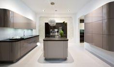 28 Best Nolte Images Kitchen Design Home Kitchens Kitchen
