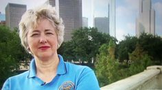 UH-OH: LESBIAN MAYOR BACK TO HER OLD TRICKS New twist in all-out assault on religious freedom  Read more at http://www.wnd.com/2015/01/uh-oh-lesbian-mayor-back-to-her-old-tricks/#d9GJWyJj2v6kdi9M.99