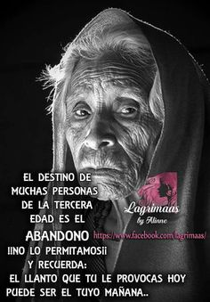 Como lo ves te veras... Mommy Quotes, Life Quotes, Native Quotes, Good Night Messages, Dear Self, Spiritual Messages, Spanish Quotes, Gandhi, Funny Babies