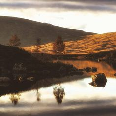 Hidden Scotland (@hiddenscotland) • Foto e video di Instagram