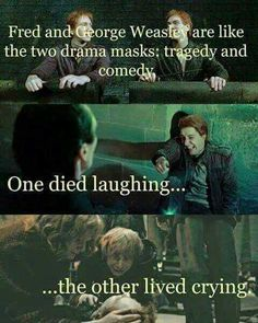 Laughing is a good thing.It's make your life so awesome.Today we collect Harry Potter Memes sad for looking that laughing on your face.It's really so funny in sad version.Just check out these Harry Potter Memes sad and also share with your friends. Harry Potter Triste, Harry Potter World, Images Harry Potter, Harry Potter Feels, Harry Potter Cast, Harry Potter Universal, Harry Potter Fandom, Harry Potter Wattpad, Estilo Harry Potter