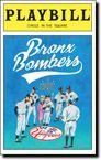 Bronx Bombers (play)