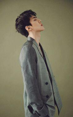 Chanyeol, Exo Chen, Exo Kai, Yoo Yeon Seok, Sehun Cute, Exo Album, Korea Boy, Exo Korean, Exo Ot12