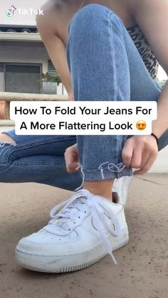 Diy Fashion Hacks, Fashion Tips, Diy Clothes And Shoes, Clothes Women, Shirt Hacks, Jugend Mode Outfits, Diy Kleidung, Girl Life Hacks, Clothing Hacks