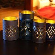 26 tin can activities