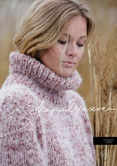 5cee2976b 15 Best KNITTING INSPIRATION images
