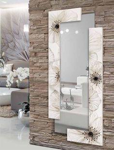 espejo grande, espejo vestidor, espejo bonito, espejo decorativo