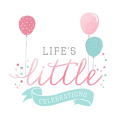 Australian Blog | Life's Little CelebrationsLife's Little Celebrations | Children's Party Directory & Blog