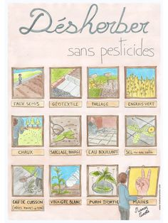 Aperçu du fichier PDF affiche-desherbants-sans-pesticides-hdef.pdf - Page 1/1