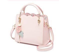 Fall Handbags, Fashion Handbags, Purses And Handbags, Fashion Bags, Handbags Michael Kors, Cheap Handbags, Handbags Online, Wholesale Handbags, Gucci Handbags