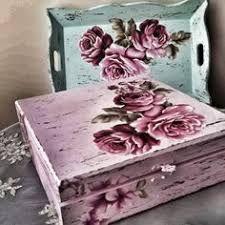 Resultado de imagem para livia fiorelli artesã
