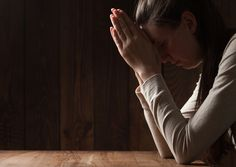 New Pew Research Center data offer further evidence that conservatism is chasing women from organized religion