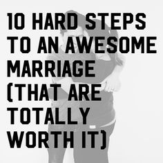 12 Happy Marriage Tips After 12 Years of Married Life - Happy Relationship Guide Saving Your Marriage, Save My Marriage, Marriage And Family, Happy Marriage, Marriage Advice, Marriage Prayer, Successful Marriage, Fixing Marriage, Marriage Preparation