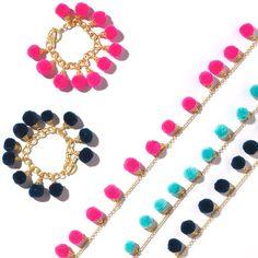 925 Sterling Silver Plating Nouveaux Hommes Femmes Bracelet Fashion Bijoux Cadeau S35