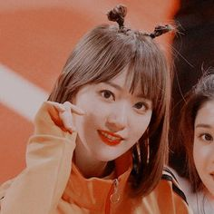 Korean Babies, Korean Girl, Sakura Miyawaki, Japanese Girl Group, Kpop Aesthetic, Female Singers, The Wiz, Kpop Girls, Yuri