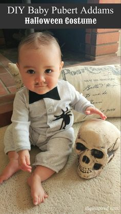baby-pubert-addams-diy-halloween-costume-diy-inspired