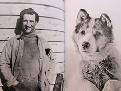 From South Pole: The British Antarctic Expedition 1910–1913