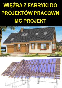 http://www.mgprojekt.com.pl/zosia - gotowy projekt Check out those pre-made floor plans by MGProjekt Architecture Studio! Its polish design office from Warsaw established in 1998. https://www.facebook.com/bestfiver/posts/1433355596877411