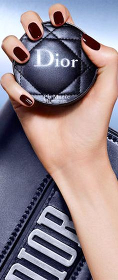 DIOR Dior Beauty, Beauty Skin, Fashion Designers, Hair, Stylists, Strengthen Hair