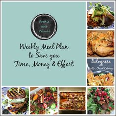 I share weekly along with handy shopping lists to help you time, money & effort. Primal Recipes, Diet Recipes, Healthy Recipes, Lchf Meal Plan, Lunches And Dinners, Meals, Keto Shopping List, Fried Cabbage, Mashed Cauliflower