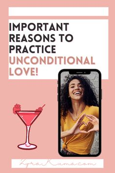 What is unconditional love? It's the affection that does not require anything in return. You can learn more about unconditional love, my thoughts on it, how to practice this as well as unconditional love quotes to live by. | #unconditionallove | #selflove | #selfcare | self love quotes | love is love Self Love Quotes, Quotes To Live By, Unconditional Love Meaning, Brainy Quotes, Love Everyone, One Wish, Meaning Of Love, Abusive Relationship, Love Can