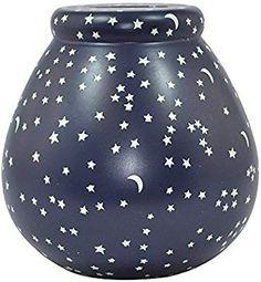 Pot of Dreams Glow in the Dark Money Pot