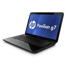 HP Pavilion g7-2250sh (C5T08EA) - Laptop: árak, összehasonlítás - Olcsóbbat.hu