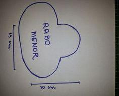 Blog Claudia Tenório: Porta assadeira de pano de prato