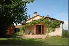 2 Bedroom House for sale For Sale in Charente, FRANCE - Property Ref: 701975 - Image 2