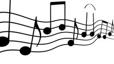 Free Image on Pixabay - Music, Melody, Musical Note Free Pictures, Free Images, Rolf Zuckowski, Education Jobs, Music Backgrounds, Music Notes, Concert, Background Images, Musicals