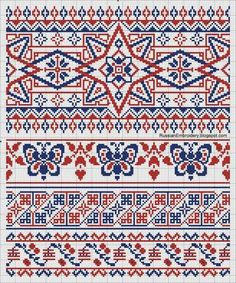 photo brokar-5-pattern.jpg