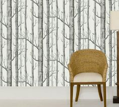 Shop - Woods: Cole and Son | Annandale Wallpapers