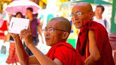 永杉豊 YUTAKA NAGASUGI 「ミャンマージャポン」 および英語・緬語情報誌「ミャンマージャポン +plus」 編集発行人。経済ジャーナリストとしてミャンマー政府の主要閣僚や来緬した日本の政府要人などと対談、ビジネス支援や投資アドバイスも行う。ヤンゴン和僑会代表、一般社団法人日本ミャンマー友好協会副会長、公益社団法人日本ニュービジネス協議会連合会特別委員。PHOTO:REMKO TANIS