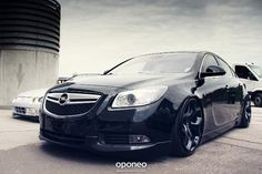 Oponeo race1sm event 2013  #race1sm #tuning #opel