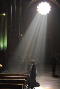 santa maria sopra minerva - Google Search